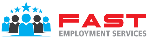Fast Employment Services